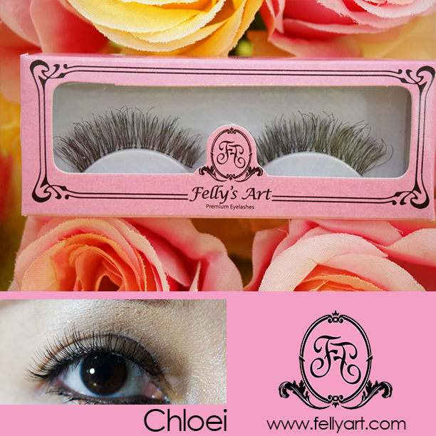 Chloei 120.jpg