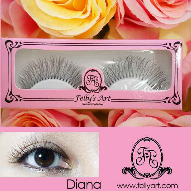 Diana 74m.jpg