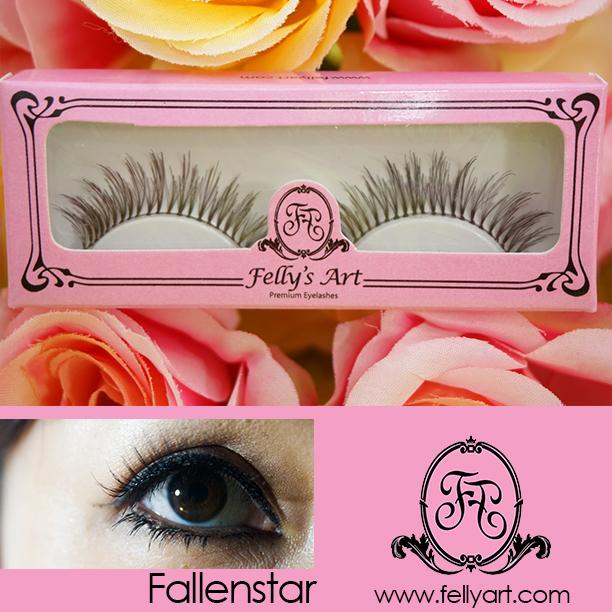 Fallenstar 07.jpg