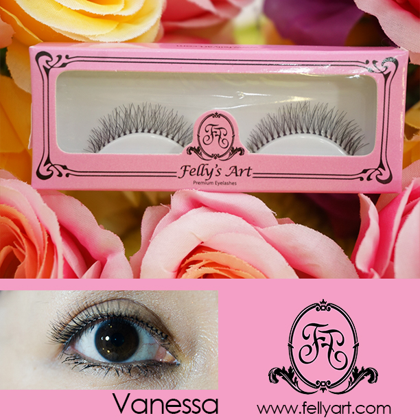 Vanessa 74x.jpg